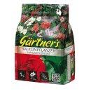 Premium Balkonpflanzen-Langzeitdünger 1kg