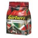Premium Bio Tomatendünger 1 kg