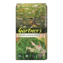 Premium Herbst Rasendünger 20 kg