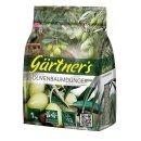 Premium Olivenbaumdünger 1 kg