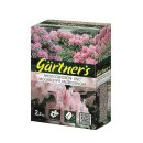 Premium Rhododendrondünger 2,5 kg
