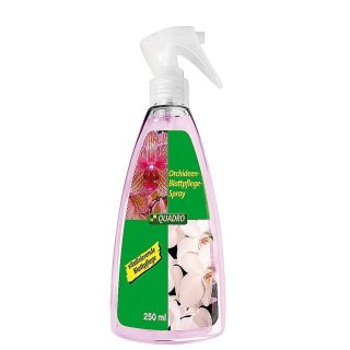 Orchideen Pflegespray 250 ml
