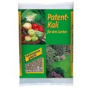 Patentkali/Kalimagnesia 5 Kg
