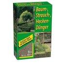 Baum-Strauch-Heckendünger 5 kg