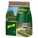 Buchsbaumdünger 1 kg