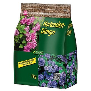 Hortensiendünger 1 kg