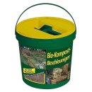 Bio-Kompostbeschleuniger Schnellkomposter 7,5Kg mit...