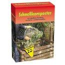 Kompostbeschleuniger Schnellkomposter 5 kg