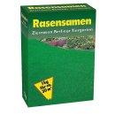 Rasensamen Zierrasen Berliner Tiergarten 1 kg
