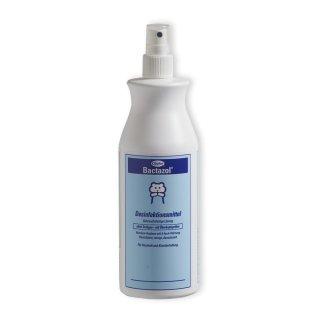 Bactazol Handdesinfektion 250 ml