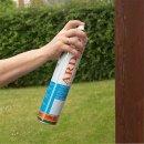 Ardap Ungezieferspray 750 ml, 4er Pack